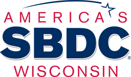 Link to SBDC Wisconsin home page